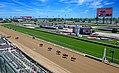 Churchill Downs, spring meet 2014.jpg