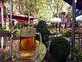 Churchill beer garden Yerevan (2).jpg