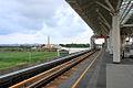 Ciaotou Station by MiNe (6).jpg