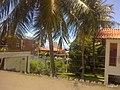 Cidade Natal - RN - panoramio (10).jpg