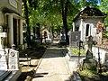 Cimitirul Bellu 23.jpg