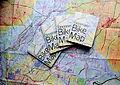 Cincinnati Bike Maps 02.jpg