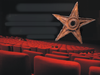 Cinema-movie barnstar.png