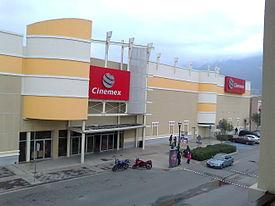 CinemexSantaCatarina.jpg