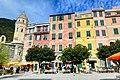 Cinque Terre (Italy, October 2020) - 34 (50543739572).jpg