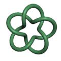 Cinquefoil knot.png