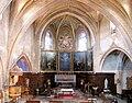 Cintegabelle-église choeur.jpg