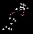 GP d' Espagne le 10 mai (Barcelone) 115px-Circuit_Catalunya_2007