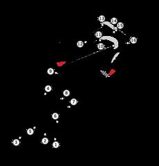 230px-Circuit_Catalunya_2007.png