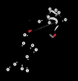 Circuit De Barcelona Catalunya Wikipedia