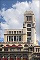 Circulo de Bellas Artes (Madrid).jpg
