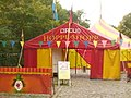 Circus Hopplahopp - geo.hlipp.de - 29172.jpg