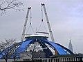 Circus Tent - panoramio.jpg
