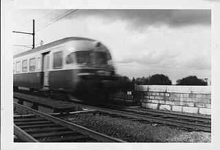 <i>Cisalpin</i> (train)