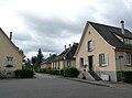 Cité-jardin Ungemach-Strasbourg(7).jpg