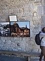 Citadelle de Dinant (7550152732).jpg