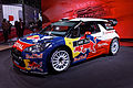Citroën - DS3 WRC - Mondial de l'Automobile de Paris 2012 - 201.jpg