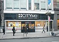 CityMD urgent office 27 W23 jeh.jpg