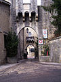 City Gate San Marino.jpg