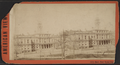 City Hall, New York City, from Robert N. Dennis collection of stereoscopic views.png