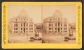City Hall, by Leander Baker.png