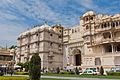 City Palace (Udaipur) 10.jpg