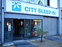 City Sleep-In (Aarhus).JPG