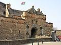 City of Edinburgh - Edinburgh Castle - 20140421145452.jpg
