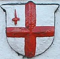 City of london shield 037168x.jpg