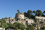 City walls of Monaco 2.jpg