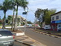 Ciudad de Foz do Iguaçu.JPG