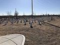 Civil war memorials 2 Riverside.jpg
