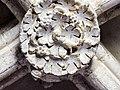 Clé de voûte décorée (9).jpg