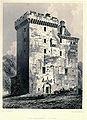 Clackmannan-Tower 1.jpg