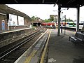Clapham Junction railway station - geograph.org.uk - 834522.jpg