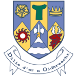 County Council crest