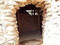Clarkdale-Tuzigoot National Monument-1499-1000 AD-8.jpg