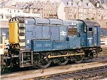 Class 08 08801 (D3969) (6833336546).jpg