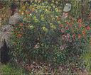 Claude Monet - Ladies in Flowers - Google Art Project.jpg