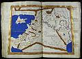 Claudii Ptolomei Cosmographie XVIII.jpg