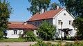 Clevegården Skoghall.JPG