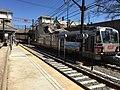 Cleveland Blue Line Train 04-2016.jpg