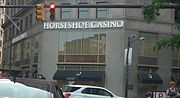 Cleveland Casino Hotel Packages