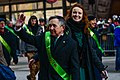 Cleveland St. Patrick's Day Parade (27027810418).jpg