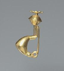 Fibula (Pin) (1947.504)