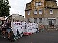 Climate Camp Pödelwitz 2019 Dance-Demonstration 22.jpg
