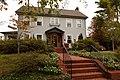 Clinton-Hardy House.jpg