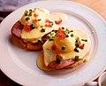 Clinton Street Baking Co. & Restaurant Eggs Benedict.jpg