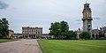 Cliveden House, Maidenhead (7958658220).jpg
