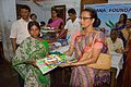Clothing Distribution - Social Care Home - Nisana Foundation - Janasiksha Prochar Kendra - Baganda - Hooghly 2014-09-28 8441.JPG